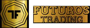 FUTUROS TRADING Logo