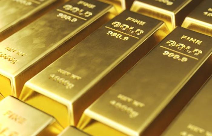 bull market gold