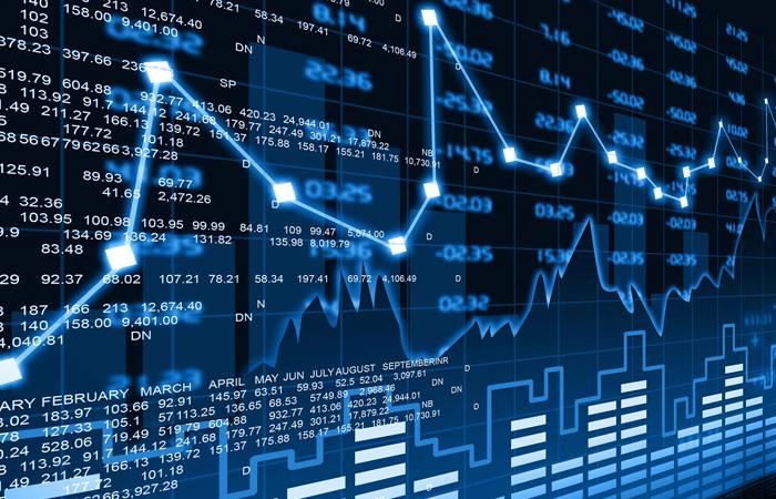 analisis tecnico e indicadores
